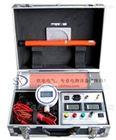 电力承装修试设备信息直流高压发生器
