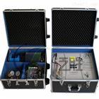 压力室法水势测定仪
