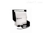 SpectraProbe XE色测量管理SpectraProbe XE在线测色系统