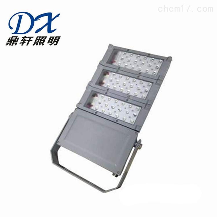 变电站座式LED投光灯泛光灯出厂价