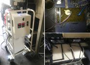 TLER乳化液净化再生系统