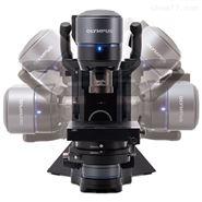 奥林巴斯视频显微镜DSX1000