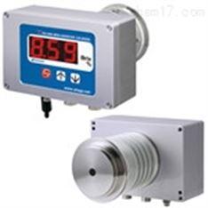 汽油柴油润滑油浓度在线浓度检测
