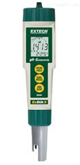 Extech EC500美國艾示科EXTECH電導率儀防水