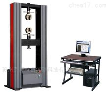 WDW-10型微机控制电子万能试验机张家港