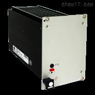 专业销售Kniel肯尼尔电源供应器L6105330