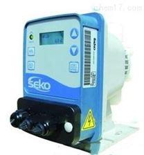 意大利赛高SEKO计量泵