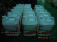 BUSCH普旭真空泵油VM100 18L/5L