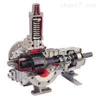 johnson pump循环泵