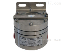 FR08410000ALLT2SITECNA气动减压阀FR08410000原装低价报关