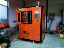 精品小型真空熱壓爐