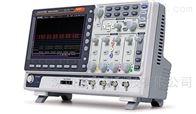 MSO-2072E(A)固纬MSO-2000E系列混合信号示波器