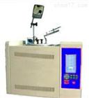 MHY-00519自燃点测定器