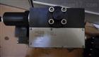 德国HWAE电磁阀MV42C-160现货