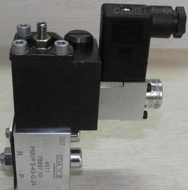 德国HWAE电磁阀CMV3CX-200现货