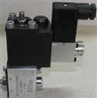 德国HWAE电磁阀VP1Z-3/8-A24现货