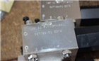 德国HWAE电磁阀EM11V-G24现货