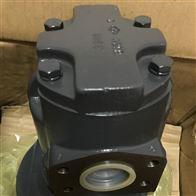 KRACHT油泵KF200RF7/74现货