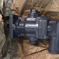 KRACHT油泵KF8RF7/74现货