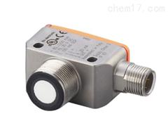 UGT582德國IFM易福門傳感器超聲波