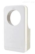DH9988环形干手机