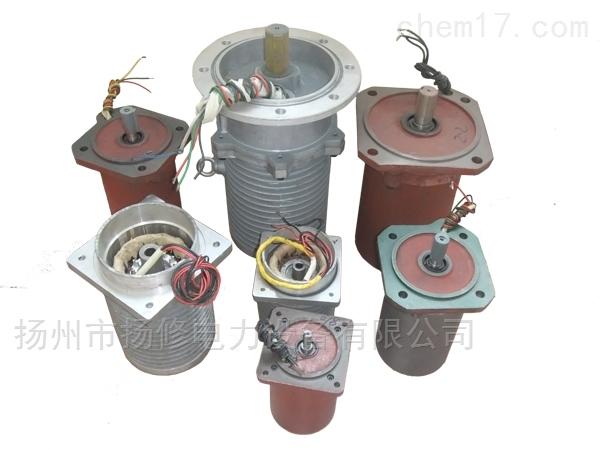 阀门电动装置供应商执行器备件