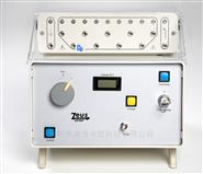 Zeus V2 (25/400)  除颤仪模拟器