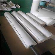 专业聚四氟乙烯板生产厂家
