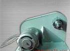 DP-XS锈蚀腐蚀测定仪抛光机