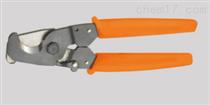 HS-206 手动线缆剪