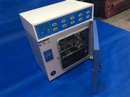 东莞寮步镇科迪生产烘箱型胶带保持力测试仪