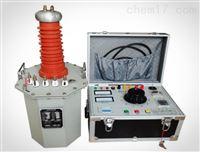STR-YQ系列充气式试验变压器