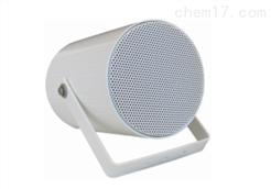 DSP-25EExmN(T)DNH防爆扬声器