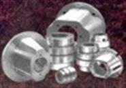 美國durbal軸承配件傳感器劉