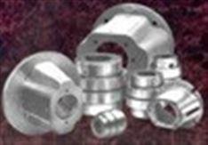 美国durbal轴承配件传感器刘
