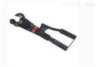 CPC-30AF 手动液压切刀