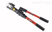 CPC-50A 液压线缆剪