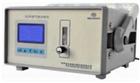FDR-4291天然气热值测定仪