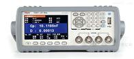 TH2831同惠TH2831 精密LCR数字电桥