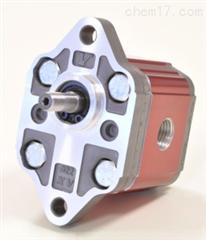XP001意大利維沃爾VIVOLO泵单向液压