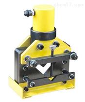 CAC-100 液压角钢切断机