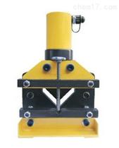 CAC-75 角钢切断机