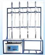 FDL-0801石油沥青组分测定仪