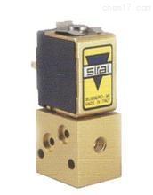 ASCO电磁脉冲阀安装说明,VCBP8210G22