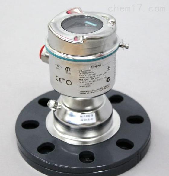 西门子雷达料位计7ML5440-0GA00-0AA2现货