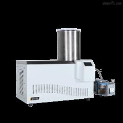 TL6016 / TL8616德国Fevik(菲维科)实验室大型冻干机
