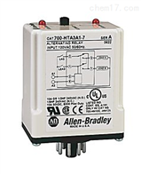 Bulletin 700-HTA美国罗克韦尔AB继电器交替