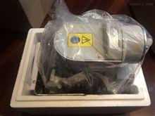 4261113299000全新BUHLER泵w/电机4261113299000到货