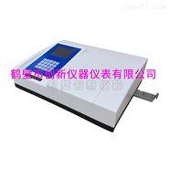 X荧光测硫仪 检测电厂脱硫灰含量的设备