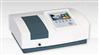 大屏幕扫描型紫外可见分光光度计